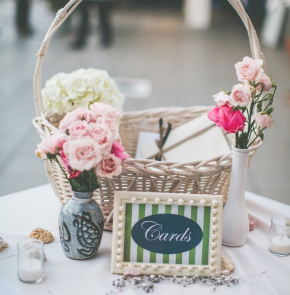 card-basket-on-gift-table3